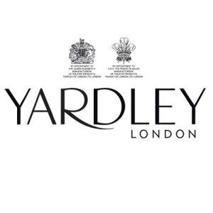 YardleyLondon_deo